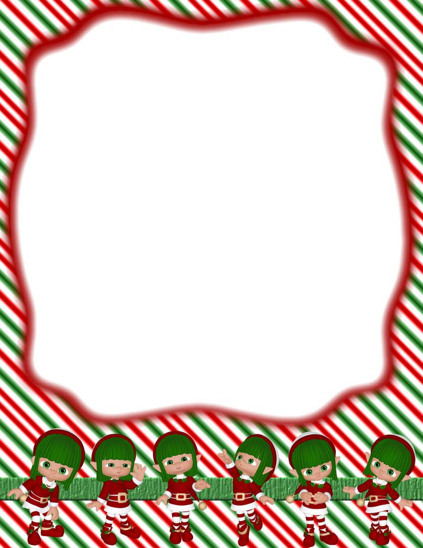 Christmas stationary templates kubreforic christmas stationary templates maxwellsz