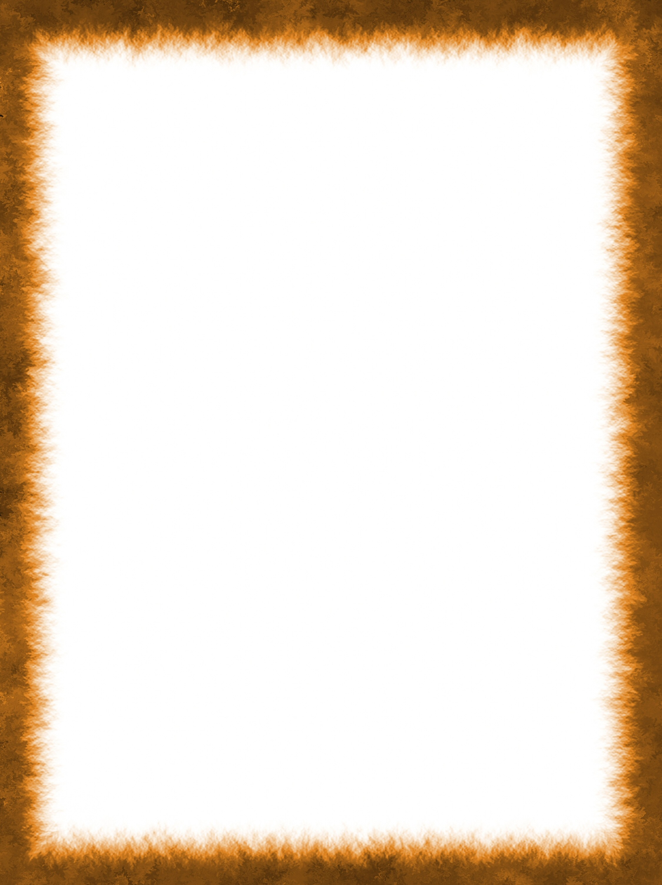 free page borders and frames easter stationery theme free digital