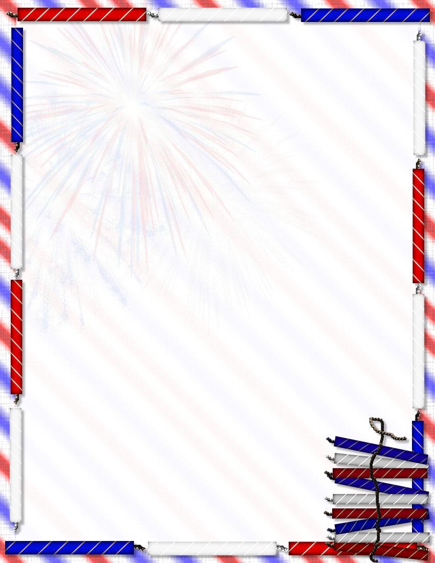 patriotic stars border patriotic stars clip art 73 daily microsoft
